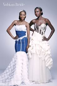 76 best traditional wedding images on pinterest african dress