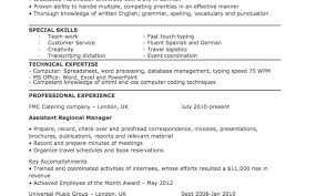 free resume templates microsoft word download amitdhull co