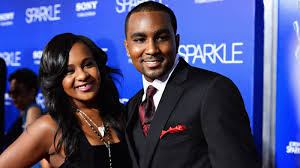 Whitney Houston Daughter Found In Bathtub Nick Gordon Found Legally Responsible For Death Of Bobbi Kristina