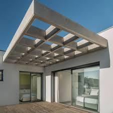modern luxury home with pool vilamoura house 32 modern home
