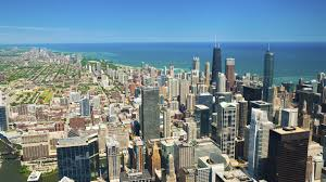 Chicago Hotels Map Magnificent Mile by Things To Do In Downtown Chicago Discover Loews Chicago