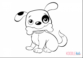 remarkable printable coloring pages puppies puppies coloring