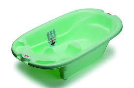 vasca da bagno in plastica come scegliere la vasca per il bagnetto neonato tutto per