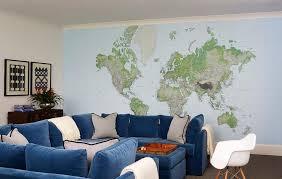 Blue Velvet Sectional Sofa by Lucas Blue Sectional Sofa