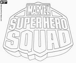 super hero squad coloring pages to print 39 best coloring pages images on pinterest coloring books