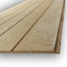 wood paneling exterior shop natural wood plywood untreated wood siding panel common