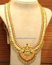 long chain fashion necklace images Kasulaperu designs in malabar gold and diamonds malabar gold jpg
