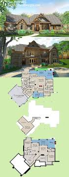 house plan designers 204 best images about house plannin on house plans