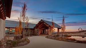 Houzz Home Design Inc Indeed by Utah Luxury Custom Home Builder Magleby Construction