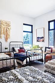 best 25 interior photography ideas on pinterest indoor