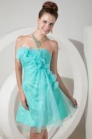 modern sky blue cocktail dress sky blue cocktail dresses luxury