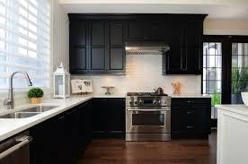black cupboards kitchen ideas ikea kitchen quartz countertops white kitchen dark cabinets with