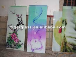 painting for home decoration glass painting designs for home home design ideas