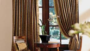 Blinds Decorative Curtain Rods Wonderful spray painting wooden curtain rods savae org