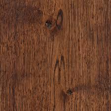 Gunstock Oak Laminate Flooring Oak Gunstock Eagle Creek Floors