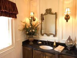 23 black and gold bathroom designs decorating ideas design