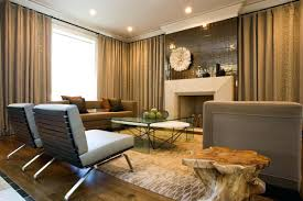 articles with contemporary fireplace walls tag super modern