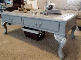 Unique Glass Coffee Tables - coffee tables mesmerizing grey coffee table new again paris
