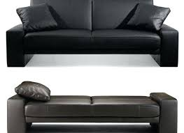 ikea black leather sofa leather sofa bed ikea faux leather sofa bed 2 seater leather sofa