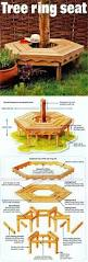 Garden Variety Outdoor Bench Plans by Best 25 Woodworking Bench Plans Ideas On Pinterest Workbench