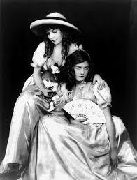 silent actresses silent film stars