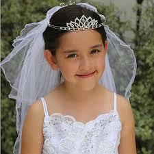 communion headpieces cheap communion veil and tiara find communion veil and tiara