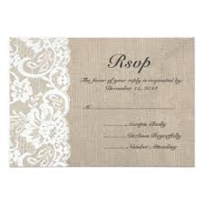 rsvp cards for wedding postmark ideas wedding invitations with rsvp cards modern