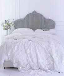 best 25 rattan headboard ideas on pinterest vintage beds bed