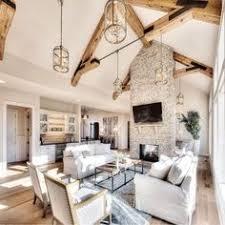 home interior decoration inspiring lake house interiors home bunch an interior design