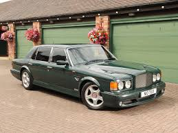 1997 bentley azure bentley turbo rt mulliner machines cars pinterest cars