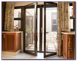 Hinged French Patio Doors Pella Outswing French Patio Doors Patios Home Design Ideas