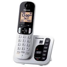 cortelco wall mount phone telephones phones the home depot