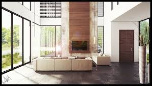 Living Room Chair Height Living Room White Sofa And Chair Brown Wooden Tables White Floor