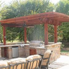 9 best tiki bar grill by the pool ideas images on pinterest