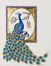 beautiful handmade christmas cards and other custom christmas card