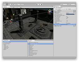 unity manual render texture