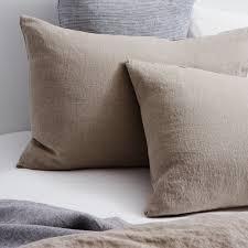 linen chambray towel grey u2013 shop fog linen