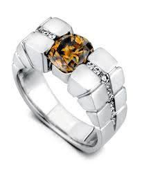 jewelers s wedding bands s wedding bands schneider design