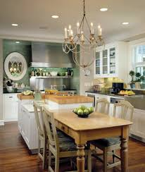 Kitchen Pass Through Designs by Sense And Sensibility Custom Home Magazine Design Interior