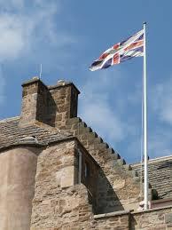 ajbhope net kingdom of northumbria