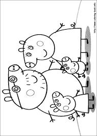 22 peppa pig em u0027s bday images birthday party