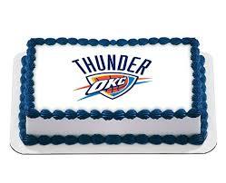 24 x transformers rice paper birthday cake toppers basketball cake toppers shop basketball cake toppers online