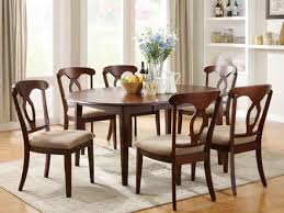 cherry dining room set 58 dining table chairs set dining room ideas dining room table