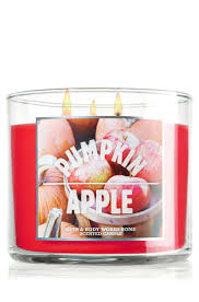 50 best bath body works favorites images on pinterest bath bath body works experience the blend of your two favorite fall scents apples and pumpkin enhanced by notes of cinnamon and clove