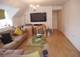 1 Bedroom Flat To Rent In Hounslow West Flats To Rent In Tw4 Search Tw4 Apartments To Let Zoopla