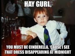 Ginger Memes - ginger hate crimes album on imgur