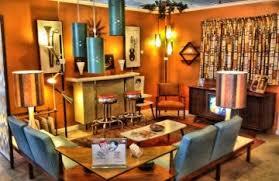 60s Interior Vintage Home Interior Collectibles Holli Carey Long Interior