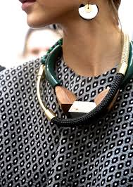 wooden necklaces wooden necklaces inez daily