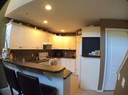 100 kitchen cabinets kelowna 10 433 mccarren avenue kelowna