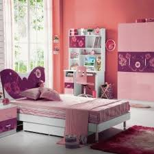 Images Of Cute Bedrooms Cute Bedroom Ideas For Small Rooms With Amazing Ideas U2013 Digsigns